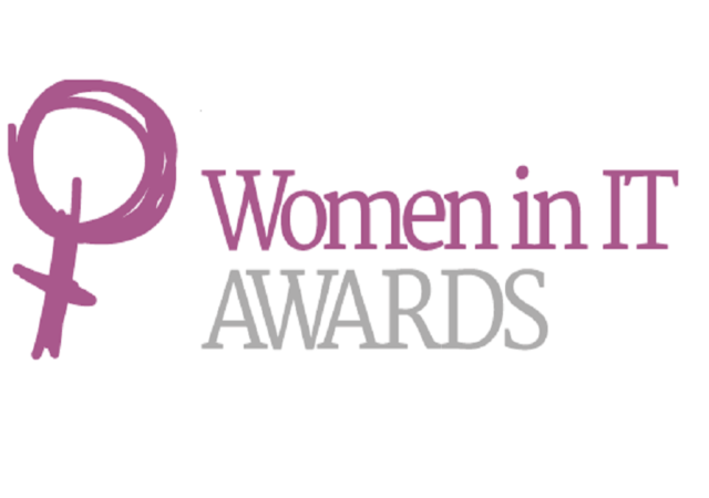Earwig Co-Founder nominated for Women in IT Award