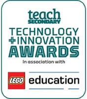 award-teach