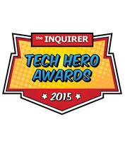 award-tech-hero