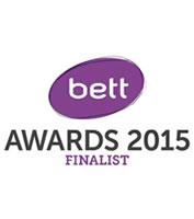 award-bett