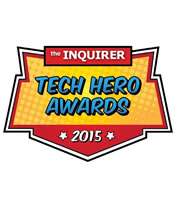 award-tech-hero