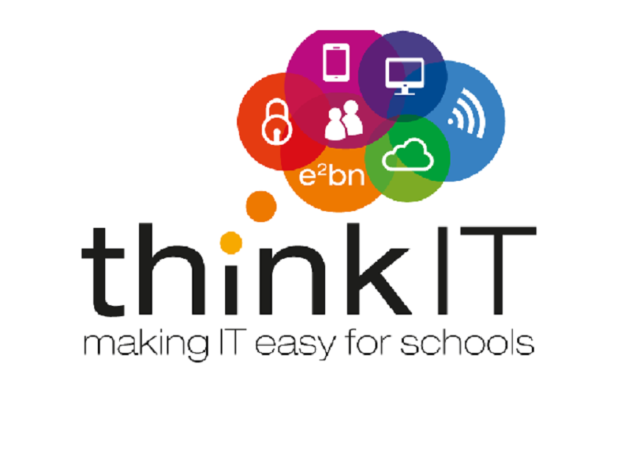 Earwig partner with Think-IT