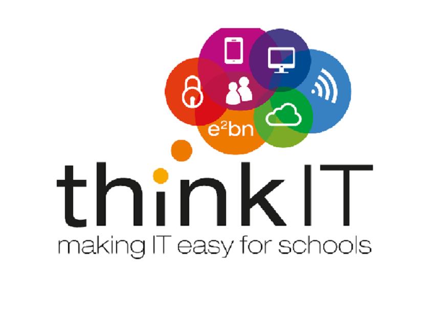 Earwig partner with Think-IT – Earwig Academic