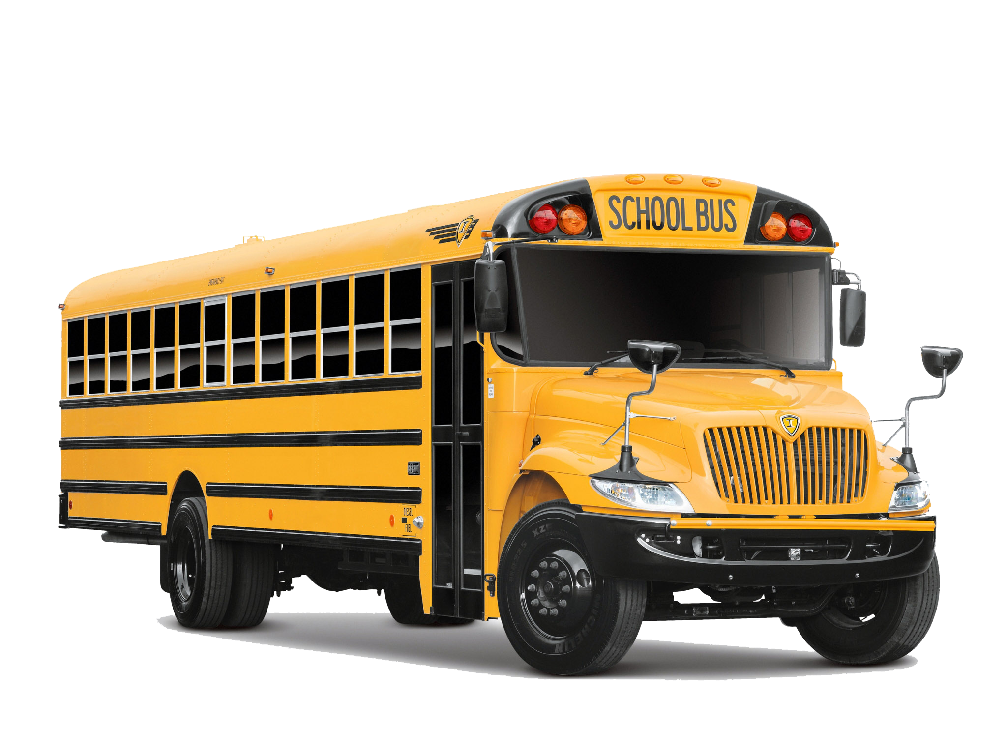 school-bus-png-hd-23