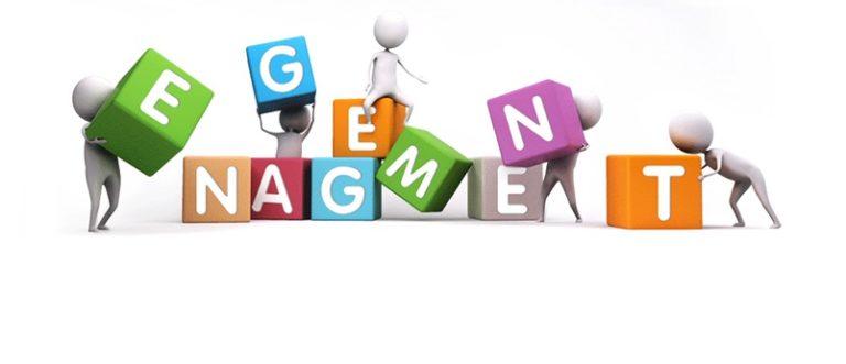 1 staffEngagement